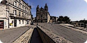 Visite virtuelle 360° mystère par Showaround