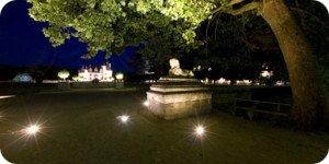 Visite virtuelle 360 hd château de Chenonceau par Showaround