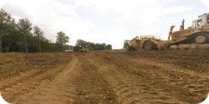 visite virtuelle 360 hd chantier A19 scrappers par Showaround