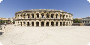 Nimes-arenes-rd