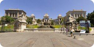 Marseille-palais-longchamp_rd