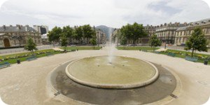 Grenoble-place-verdun_rd