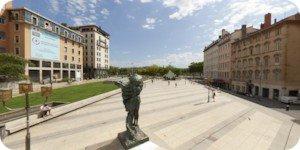 Lyon_place_pradel_rd