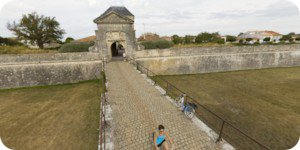 Iledere-pont-fortifie_rd