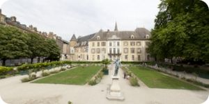 Grenoble_jardins_ville_rd