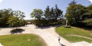 Avignon_jardins_doms