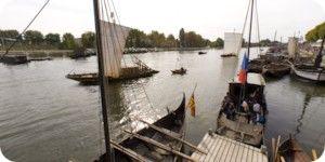 Loire-ponton-360