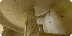 Rochefoucauld-escalier-360