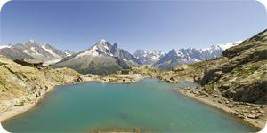 Chamonix-lac-blanc-360