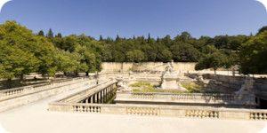 Nimes-jardin-lafontaine-360