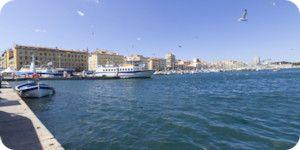 Marseille-port-360
