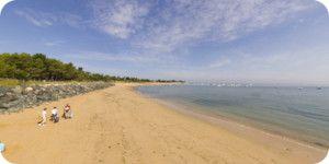 Ile-de-re-plage-proche-portes-360