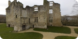 Perigueux-chateau-barriere