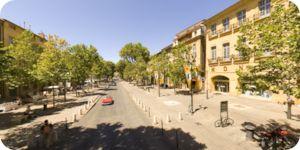 Aix-en-provence-mirabeau-360r
