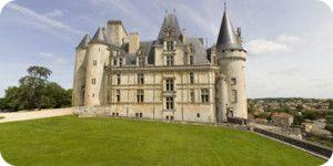 Chateau de la Rochefoucauld-360