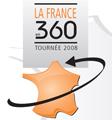 France360