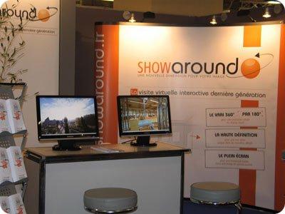 Stand_round