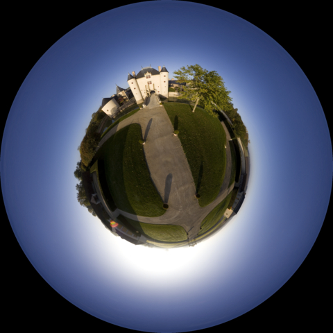 Chamerollesface_sphere