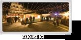 Visite virtuelle marché Noël par Showaround