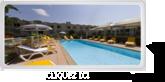 Visite virtuelle hotel Novotel par Showaround