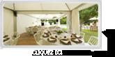 Visite virtuelle événementiel mariage par Showaround