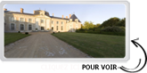 Visite virtuelle chateau la Touanne par Showaround