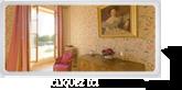 Visite virtuelle chambre chateau la Touanne par Showaround