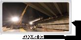 Visite virtuelle chantier A19 Vinci par Showaround